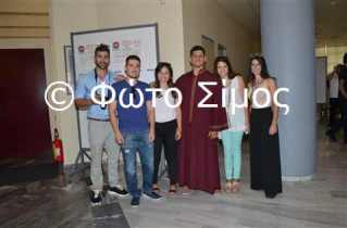 hl28iou_343