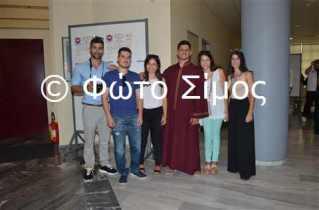 hl28iou_344