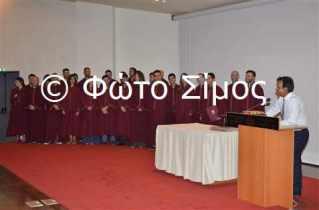 hle28iou_135