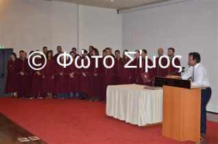 hle28iou_136