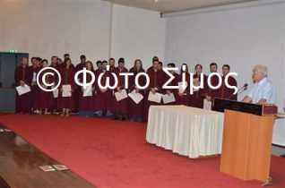 hle28iou_320