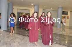math21iou_225
