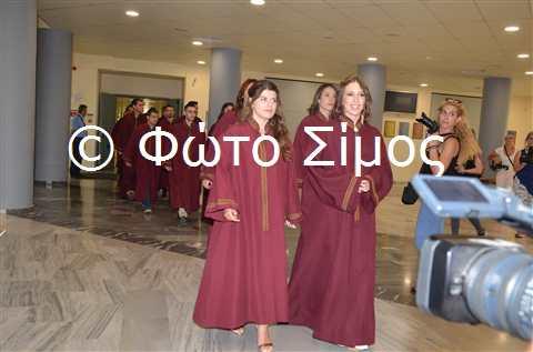math21iou_227