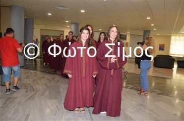 math21iou_233