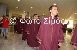 math21iou_240