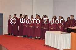 math21iou_300