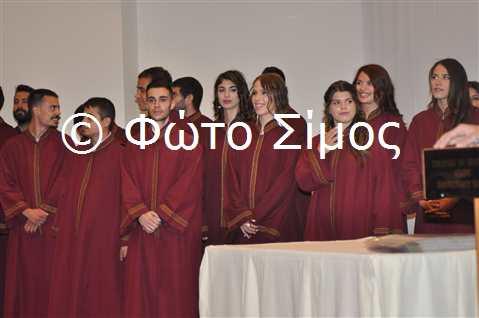 math21iou_31