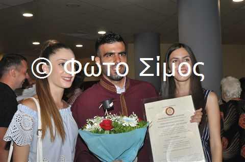 oik27ioul_322