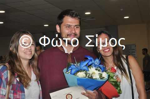 oik27ioul_336