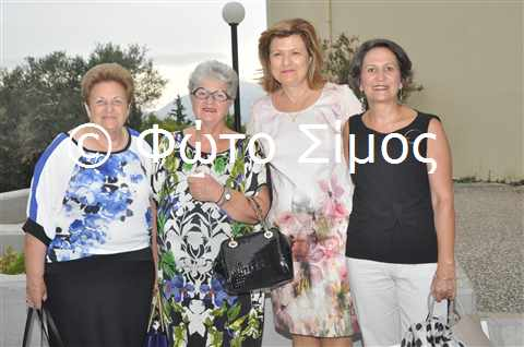 oik27ioul_70