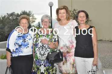 oik27ioul_72
