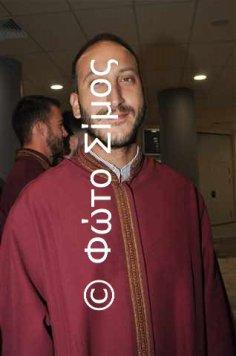 oikdioi27iou_44