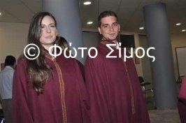 oikdioi27iou_45