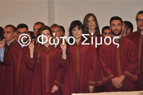 oikdioi27iou_69