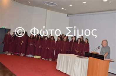 pai28iou_108
