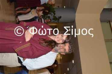 paid28iou_188