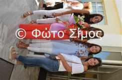 paid28iou_256