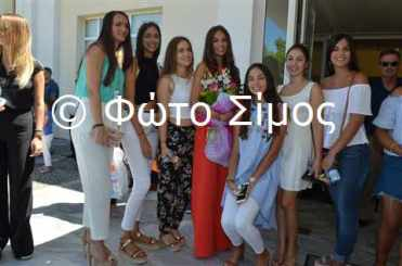 paid28iou_265