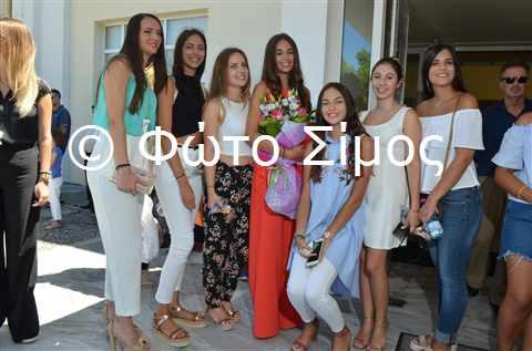 paid28iou_266
