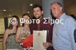 pol26iou_02