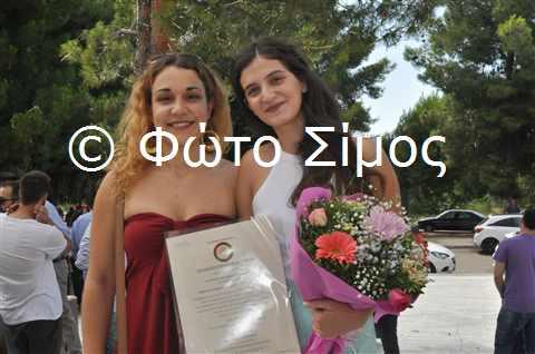 pol26iou_102