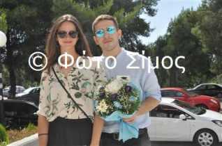pol26iou_122