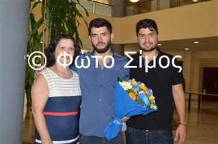 pol26iou_192