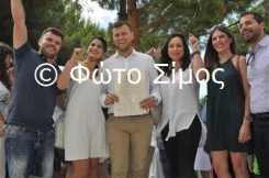 pol26iou_28