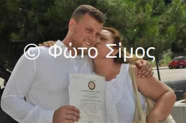 pol26iou_32