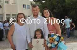 pol26iou_34