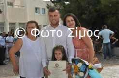 pol26iou_35
