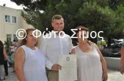 pol26iou_36