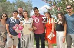 pol26iou_93