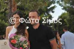 pol26iou_95