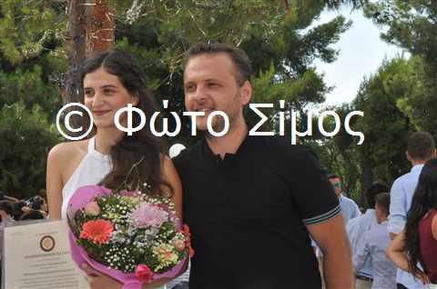 pol26iou_96
