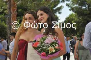 pol26iou_99