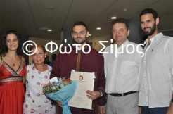 pol26ioul_321