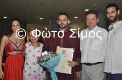pol26ioul_322
