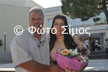 thge21iou_66