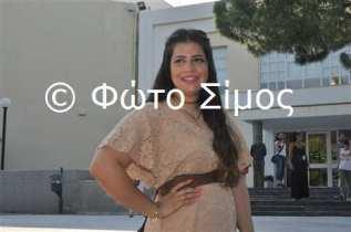 thge21iou_89