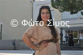 thge21iou_91