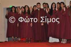 xhm24iou_105