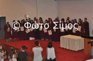 xhm24iou_242
