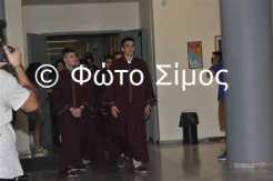 xhm24iou_36