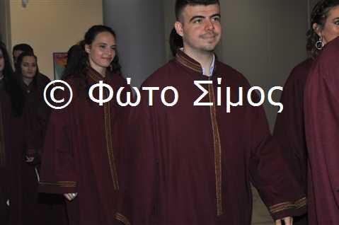 xhm24iou_40