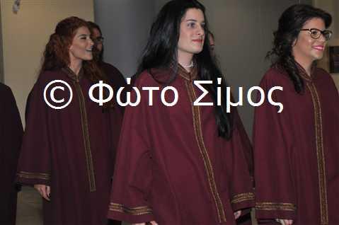 xhm24iou_43