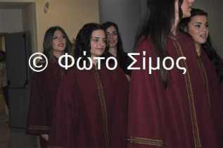 xhm24iou_54