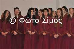 xhm24iou_87