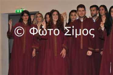 xhm24iou_96