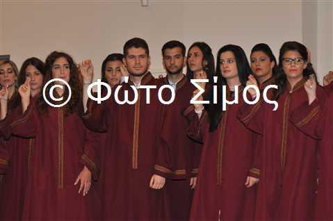 xhm24iou_97